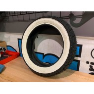 Tire Shinko WhiteWall 120-70/12