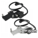 Fuel Pump & Coil Bracket TRS Honda Ruckus