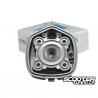 Replacement Cylinder Head Motoforce 50cc Minarelli LC