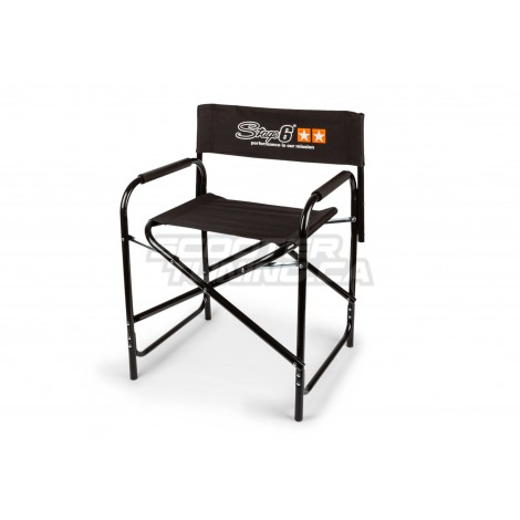 Camping Chair Stage6 Type Cinema