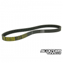 Drive Belt Malossi X-Kevlar SR50 4T / Piaggio Fly 50 4T
