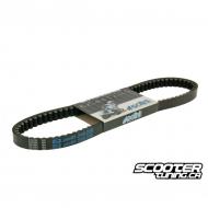 Drive Belt Polini Speed SR50 4T / Piaggio Fly 50 4T