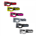 Goggle Fly Focus