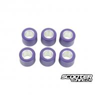 Variator Roller Weights Athena