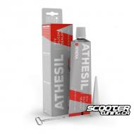 Gasket Maker Athena Athesil RTV High Performance 80ml
