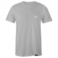 T-Shirt Ruckhouse Corporate Grey