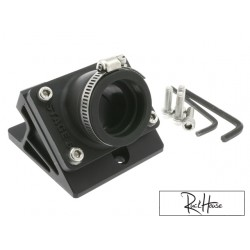 Intake Stage6 R/T 28-26mm (32mm) black