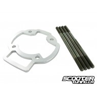 Spacer kit Stage6 R/T MKII for 85mm conrod