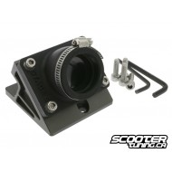 Intake Stage6 R/T 28-26mm colour: hard anodised