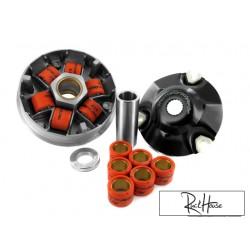 Pulley kit Motoforce RACING