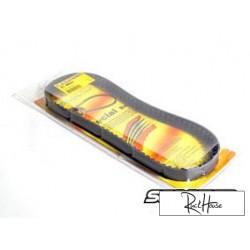 Drive belt Malossi X-Special Piaggio Long