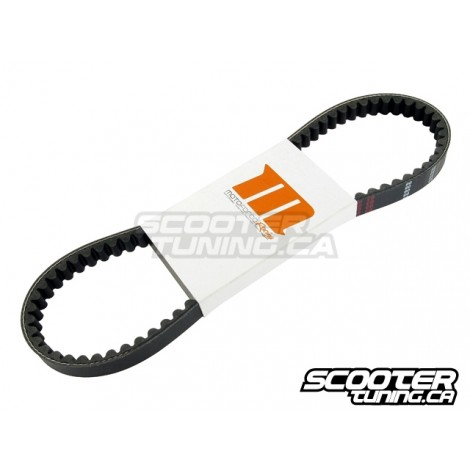 Drive belt Motoforce RACING Kevlar