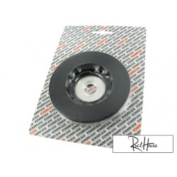 Front pulley incl. fan Stage6 R/T Oversize