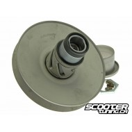 Rear pulley unit Malossi MHR Overrange 2006