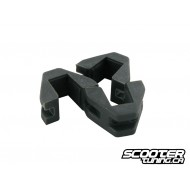 Variator slider set Motoforce (3 pieces)