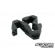 Variator slider set Motoforce (3 pieces)