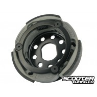 Clutch Stage6 Sport PRO 107mm