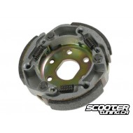Clutch Motoforce RACING 107mm