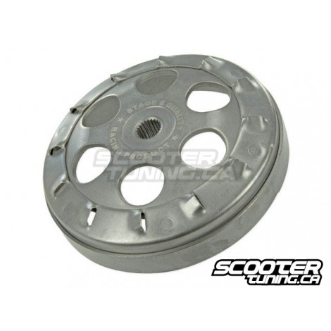 Clutch bell Stage6 WingCooler R/T 107mm