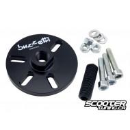 Flywheel puller Buzzetti, Minarelli/Morini/Suzuki, 3 bolts