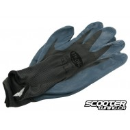 Work gloves Motoforce