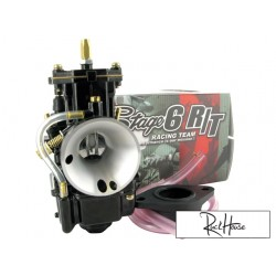Carburettor Stage6 R/T Type PWK21