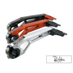 Kickstart lever Stage6 CNC EVO MKII (Minarelli)
