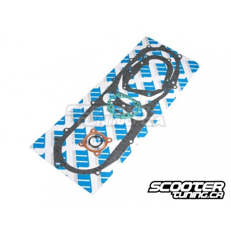 Engine gasket set Motoforce