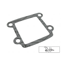 Gasket Motoforce reed valve Minarelli Vertical