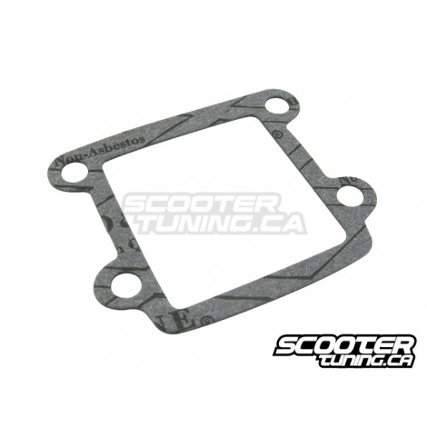 Gasket Motoforce reed valve