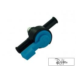 Fuel tap Motoforce universal