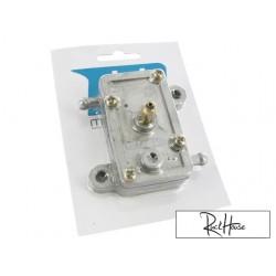 Fuel pump Motoforce DF-44