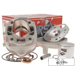 Cylinder kit Airsal Alu Sport 70cc CPI GTR (12mm)