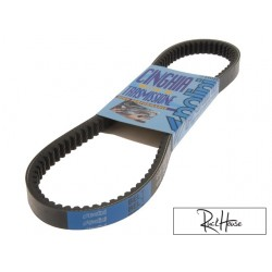 Drive belt Polini Speed Belt Honda Ruckus 50