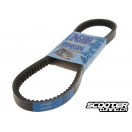 Drive belt Polini Speed Belt Honda Zommer 50