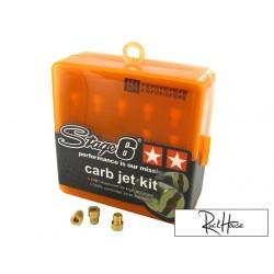 Main Jet Set Stage6 4mm 60-80