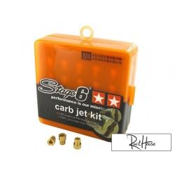 Main Jet Set Stage6 4mm 82-100