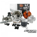 Cylinder kit Stage6 R/T 95cc