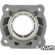 Cylinder Kit Stage6 R/T Big Bore 95cc