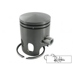 Piston Motoforce 50cc for original cylinder kit 10mm