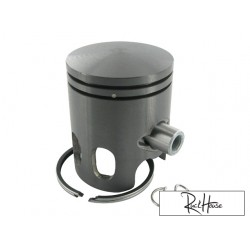 Piston Motoforce 50cc for original cylinder kit 10mm