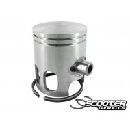 Piston Top trophy 50cc