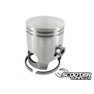 Piston Malossi sport 50cc 10mm