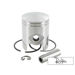 Piston polini sport 50cc 10mm Minarelli