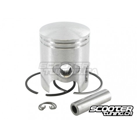 Piston polini sport 50cc 10mm