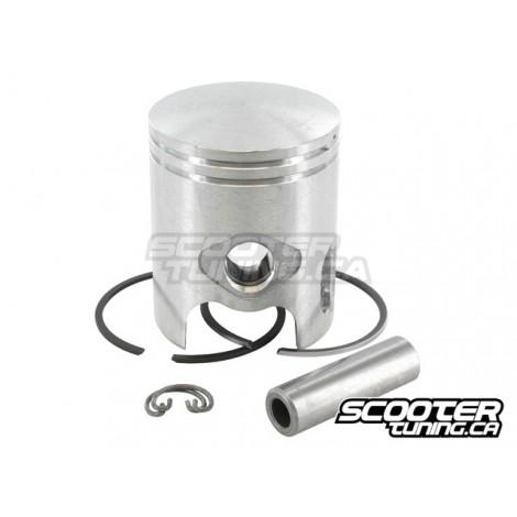 Piston polini sport 50cc 10mm