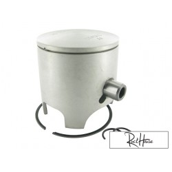 Piston Stage6 SPORT PRO/RACING 70cc MKII