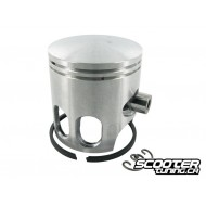 Piston Polini Sport 70cc 10mm Minarelli