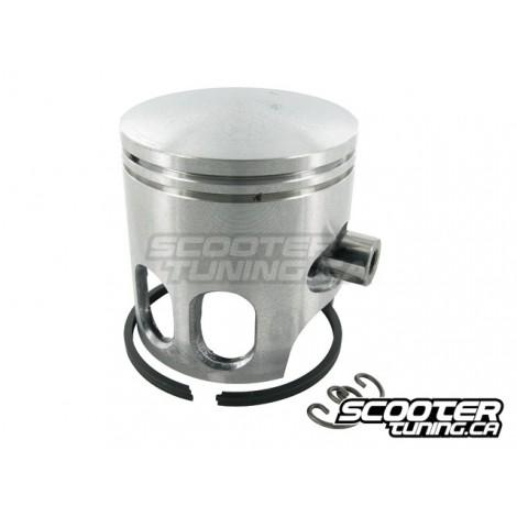 Piston Polini Sport 70cc 10mm