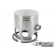 Piston Top Performances trophy / DR evo 70cc 10mm Minarelli